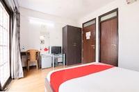 OYO 24481 Hotel Serenity Inn