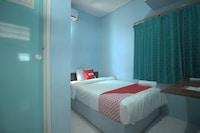 OYO 1448 Kartini Residence Syariah