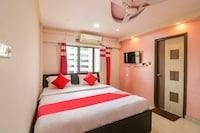 OYO 49278 Uttar Banga Guest House Deluxe