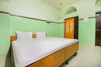 SPOT ON 49283 Hotel Sanskar SPOT