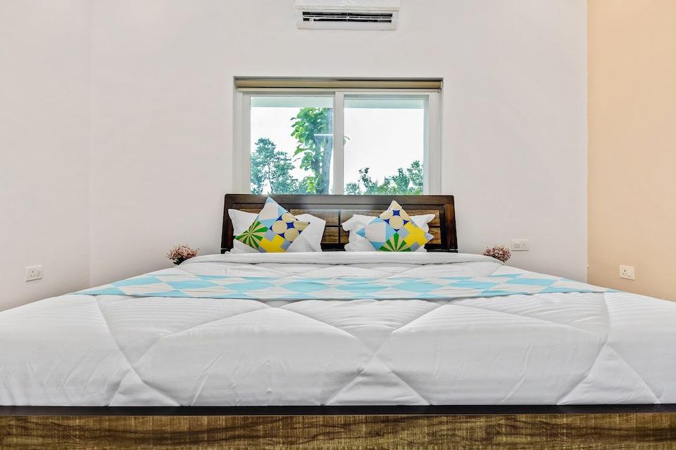 OYO Home 49287 Modern Stay Premnagar