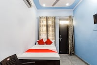 OYO 49288 Hotel Chandra Mahal Palace