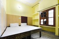 SPOT ON 49295 Hotel Kohinoor Park SPOT