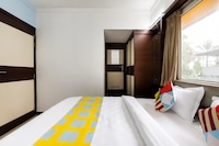 OYO Home 49314 Elegant Stay Near Airport