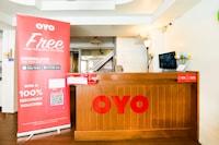 OYO 279 Sweet Pound Hotel