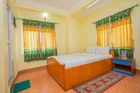 SPOT ON 578 Txindoki Guest House