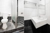 OYO 1452 Hotel Utari