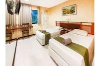 OYO 258 Chito's Hotel
