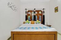 OYO Home 49345 Scenic Stay Bhimtal