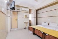 SPOT ON 49347 Jayalakshmi Residency Lodge Deluxe