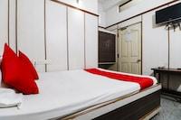 SPOT ON 49355 HK Residency  SPOT
