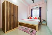 OYO 49363 Hotel Shivansh Inn