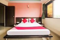 OYO 49368 Hotel Samudra City