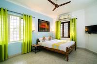 OYO Home 49373 Elegant Stay Kakkanad