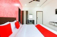 OYO 49376 Priyanka Residency Deluxe