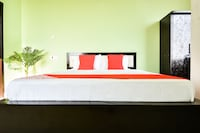 OYO 49380 Hotel Balaji  Deluxe