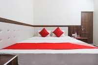 OYO 49397 Kanha Inn