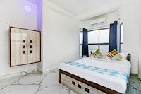OYO Home 49401 Exotic Stays Santragachi