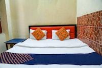 SPOT ON 49416 Hotel Pradeep SPOT
