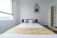 OYO Home 89356 Unbelievable Studio Ritze Perdana