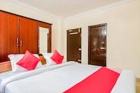 OYO 49427 Vani Residency