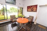 OYO 335 King Leisure Residence
