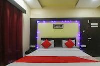 OYO 49445 Hotel Senapati Residency Deluxe