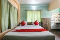 OYO 49446 Adiritra Guest House