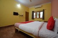 OYO 49449 Osheen Guest House