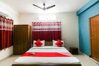 OYO 49454 Alankar Guesthouse