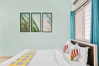 OYO Home 49461 Enticing Stay Fursungi Road