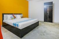 OYO 49467 Designer Stay Janakpuri