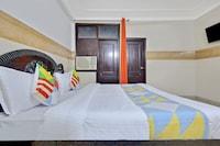 OYO 49468 Comfort Stay Chhatarpur