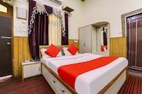 OYO 49475 Hotel Madhuvan Vatika & Resort Deluxe