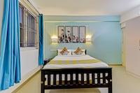 OYO Home 49476 Elegant Stay