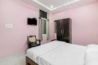 SPOT ON 49479 Rajarajeshwari Lodge SPOT