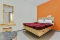 SPOT ON 49485 Nandhana Rooms SPOT