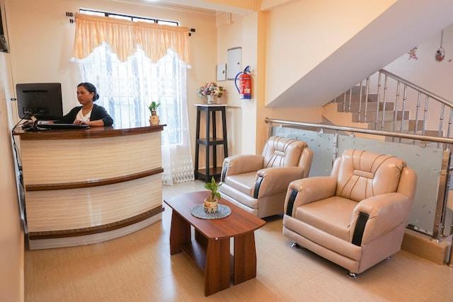 OYO 49492 Hotel Tawang Holiday Deluxe
