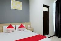 OYO 1474 Hotel Fayadh