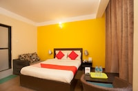 OYO 580 Hotel Green Chilli