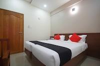 Capital O 49494 Hotel Balaji Towers