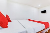 OYO 49497 Sulochana Resort Deluxe