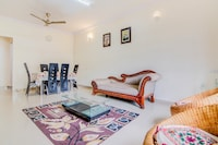 OYO Home 49502 Alluring Stay Chakan MIDC