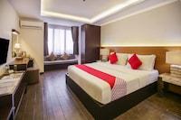 OYO 261 Rumah Highlands Hotel