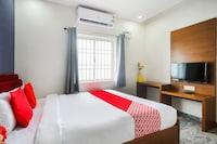 OYO 49512 M.V Residency