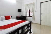 OYO 49514 Vs Residency