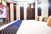 SPOT ON 49516 Hotel Pallavi SPOT