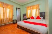 OYO 581 Hotel Old Durbar