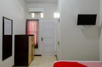 OYO 1475 Oemah Jawa Family Residence