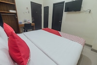 OYO 1478 Clean & Comfort Homestay